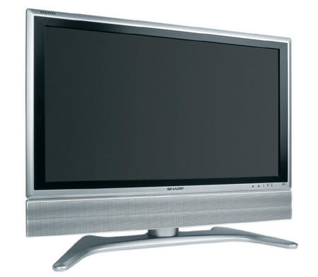 Tv.Tv